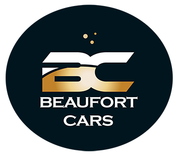 Beaufort Airport Taxis Birmingham