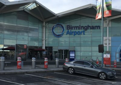 Taxi-from-Birmingham-Airport-to-Luton-Airport